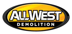 All-West-Demo---Logo