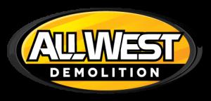 All-West-Demo---Logo